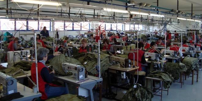 """""""Sportek"""": Posao za 110 novih radnika"""