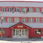 zgrada so k (2)