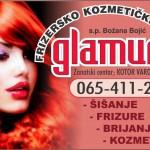glamur 2
