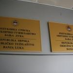 tuzilastvo bl